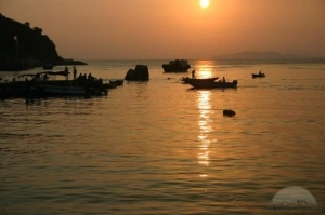 sunset-on-lamma-island-hong-kong